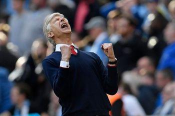 Arsenal-manager-Arsene-Wenger-celebrates-after-the-match.jpg