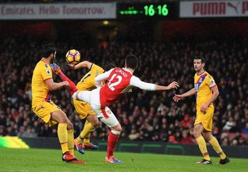 Arsenal-v-Crystal-Palace-Premier-League.jpg