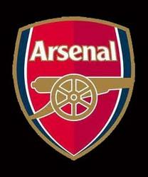 Arsenal 1.jpg