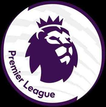 Premier-League16-17-2.jpg
